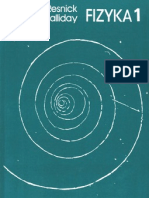 Halliday.david. .Resnick.robert. .Fizyka.tom.1.POLiSH.ebook.(Oslos