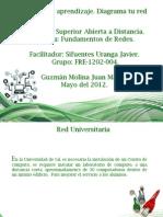 FRE_U1_EA_JUGM