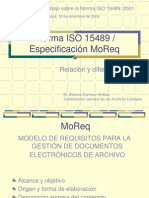 moreq 15489