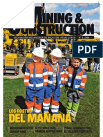 Mining%26Construction - Spanish 2009 2
