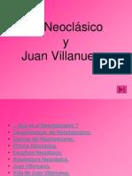 elneoclasico-090316083849-phpapp01