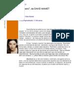 Libro Recomendado AGOSTO 2011