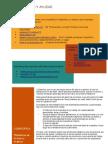 Subvenciones y Ayudas AGOSTO 2011