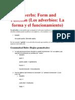 leccion 3y4