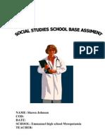 socialstudiessba-110522090912-phpapp01