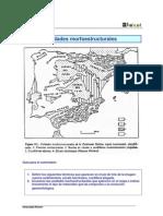 BA Mapas 2 Morfoestructura