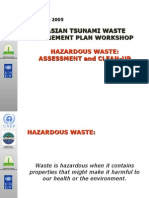 14_hazardous_ waste_final
