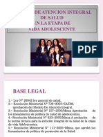 maisadolescentes-090730183109-phpapp01