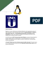 Como Usar Linux
