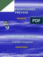 excepciones-previas-1195244826474045-3