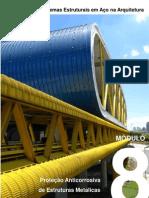 Apostila_Módulo_8_Proteção_Corrosão