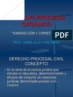 procesal_1 2.0