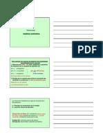 Resumen Tema 8 ProtegidoCatalisis Enzimatica