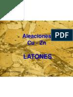 Latones