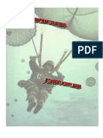 US Army JM Study Guide