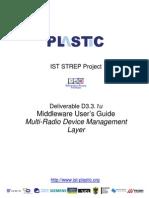 D331U_MultiradioManagement_userguide
