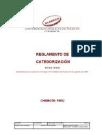Reglamento_recategorizacion_v3