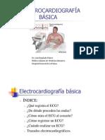 ecgbsica-100212084929-phpapp02