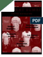Relevant Somal - June 2012