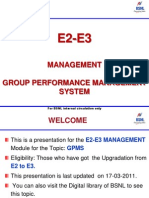 Chapter08.Group Performance Management System