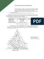 Aspectos Generales de Materiales Usados en Ingenier a Civi