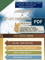 ChongPho&BoLoc.pptx