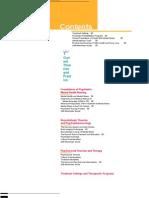 Videbeck - Psychiatric Mental Health Nursing_new
