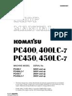 pc450-7