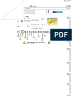 ATEX Area Classification