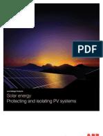 solar cat lr v.06
