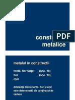 C1-metal.pdf