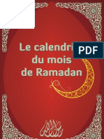 Your Day in Ramadanfr