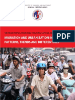 7 Monograph Migration Urbanization