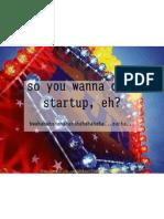Startupeh Key 110619100214 Phpapp01