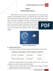 Modul Debian