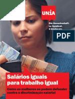 Brosch Lohngleichheit Po A6