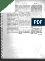 Dotzauer Metodo Violoncello Libro1 Low