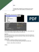 Plexus Documentation