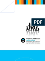 1-Conserci d'Educacio Bcn