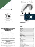 Manual Ellus4 Por-Eng