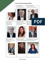 CER PSOE-A