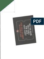 EVE NPC Damage Types