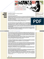 Antrag - Verfassungsschutz auflösen - www_linksjugend_solid_de
