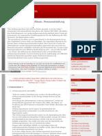 Verfassungsschutz auflösen - wolfgang_huste_ahrweiler_de_2012_07