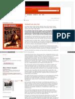 Prostitution und Drogen legalisiert - Verkauft wie eine Kuh - Die Ermittlungen gegen Berliner Zuhälter - www_spiegel_de