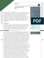 Mind Control - Gehirnwäsche, Implantate und elektromagnetische Waffen - Bewußtseinskontrolle in Deutschland von Dipl.-Psych. Heiner Gehring