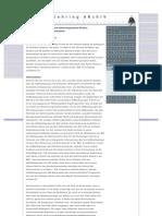 Mind Control - Gehirnwäsche, Implantate und elektromagnetische Waffen - Bewußtseinskontrolle in Deutschland von Dipl. Psych. Heiner Gehring