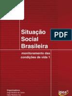 739_livro_situacaosocial