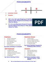 QuestNet Presentation