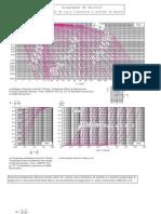 Heisler-Graphics.pdf